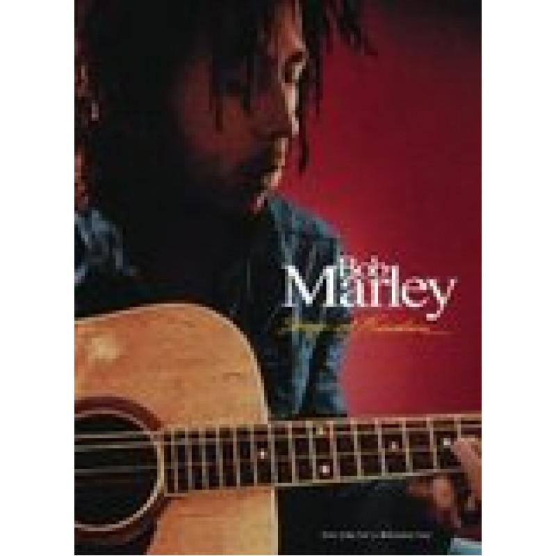 CD MARLEY BOB & THE WAILERS - SONGS OF FREEDOM