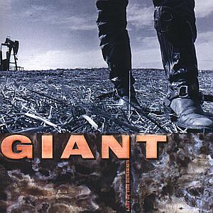 CD GIANT - LAST OF THE RUNAWAYS