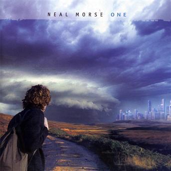 CD Morse, Neal - One