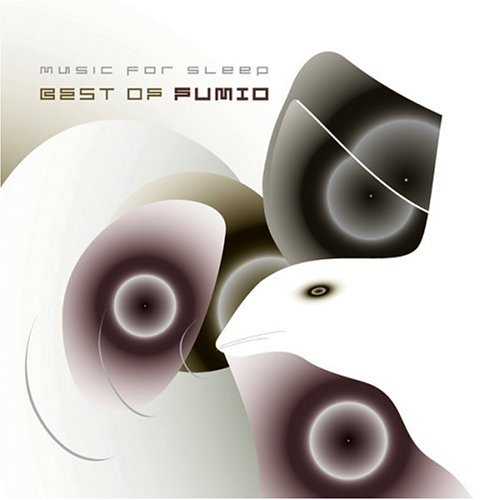 CD FUMIO - BEST OF FUMIO
