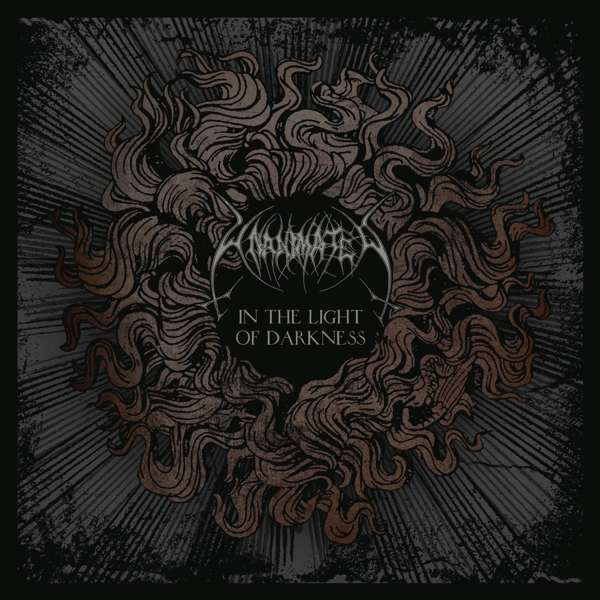 Vinyl UNANIMATED - In The Light of Darkness (Re-i