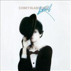 Lou Reed - CD Coney Island Baby