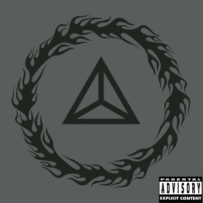CD MUDVAYNE - END OF ALL THINGS TO COME