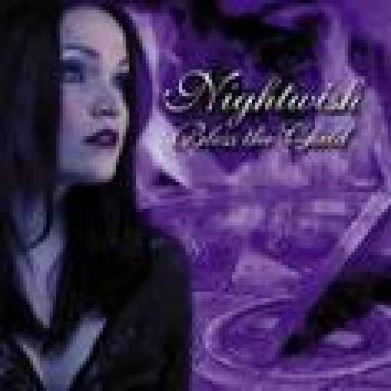 Nightwish - CD BLESS THE CHILD-RARITIES