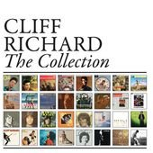 CD RICHARD, CLIFF - THE COLLECTION