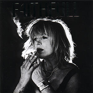 CD FAITHFULL MARIANNE - A COLLECTION OF HER BEST..