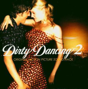 OST - CD Dirty Dancing - Havana Nights