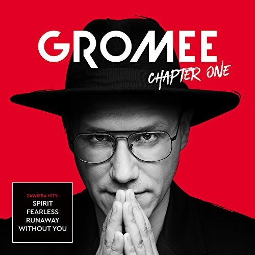 CD Gromee - Chapter One