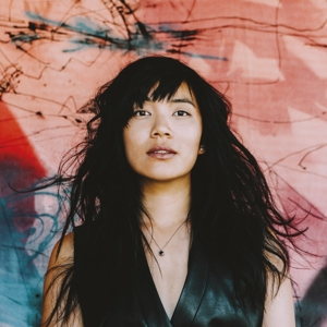 CD THAO & THE GET DOWN STAY DOWN - A MAN ALIVE