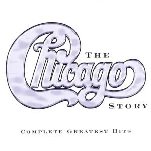 CD CHICAGO - CHICAGO STORY,THE-THE COMPLETE