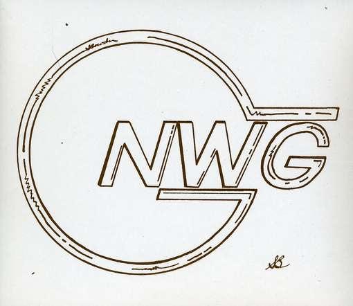 CD NEW WORLD GENERATION - NEW WORLD GENERATION