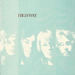 CD FREE - HIGHWAY