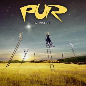 CD PUR - WUNSCHE