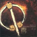 CD TANNAHILL WEAVERS - BEST OF 1979-1989