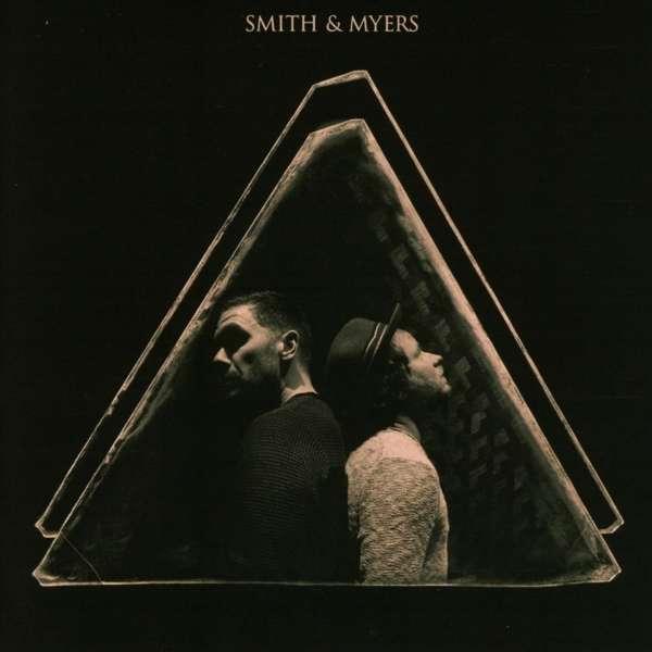 CD SMITH & MYERS - VOLUME 1 & 2