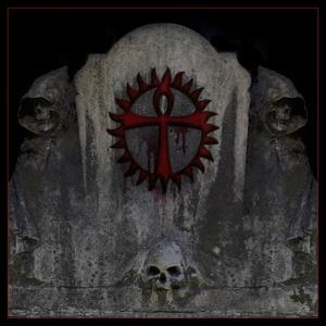 Vinyl ZOLTAN - TOMBS OF THE BLIND DEAD
