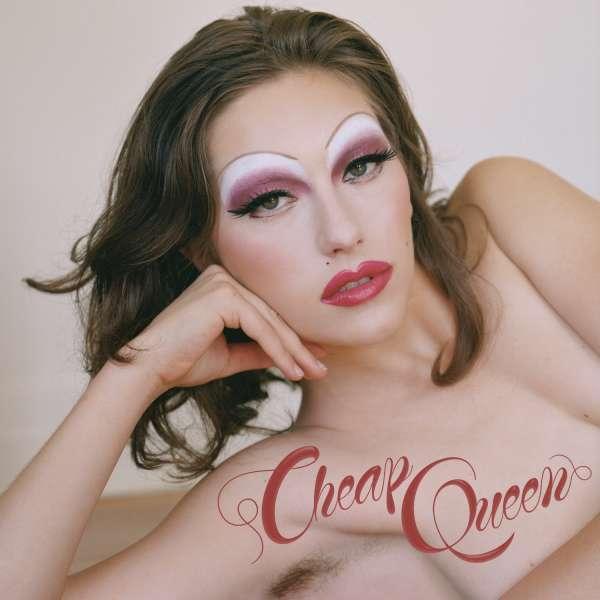 CD KING PRINCESS - Cheap Queen