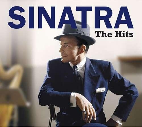 Frank Sinatra - CD HITS