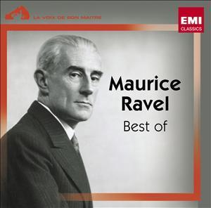 CD VARIOUS ARTISTS - BEST OF...