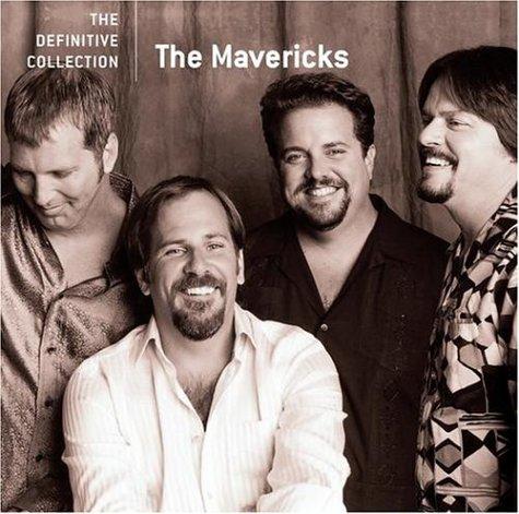CD MAVERICKS THE - ESSENTIAL COLLECTION