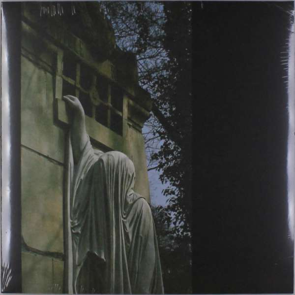 Vinyl DEAD CAN DANCE - WITHIN THE REALM OF A DYING SUN