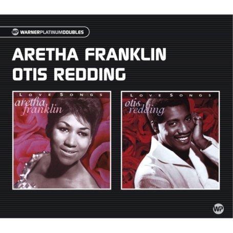 CD REDDING, OTIS - PLATINUM COLLECTION