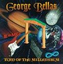 CD BELLAS, GEORGE - TURN OF THE MLLENNIUM