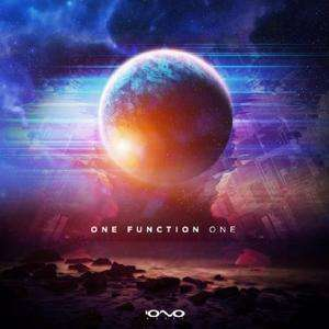 CD ONE FUNCTION - ONE