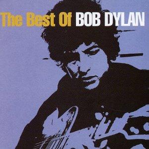Bob Dylan - CD The Best of Bob Dylan