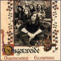 CD V/A - OHRENSCHMAUS