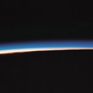 Mystery Jets - CD CURVE OF THE EARTH