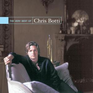 CD BOTTI CHRIS - VERY BEST OF CHRISS BOTTI