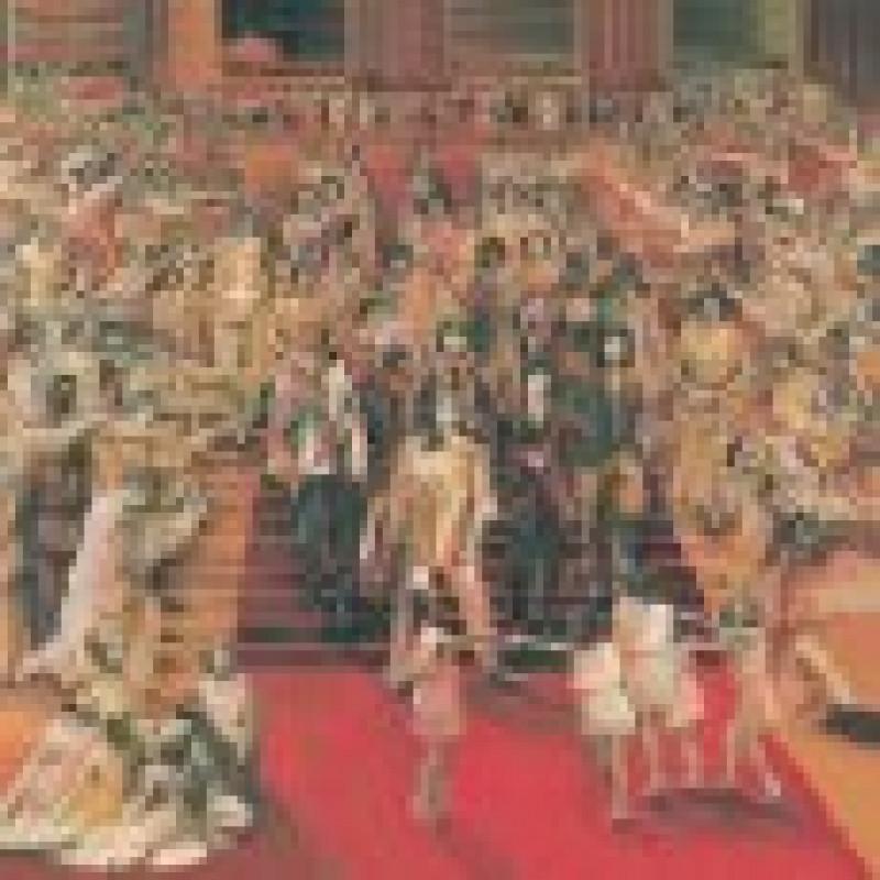 Rolling Stones - CD IT'S ONLY ROCK 'N' ROLL