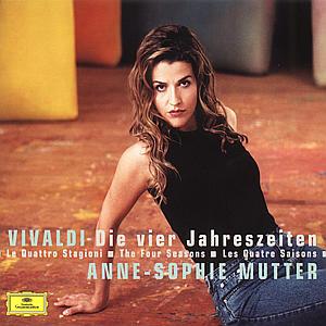 CD MUTTER ANNE SOPHIE - CTVERO ROCNICH DOB