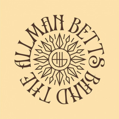 CD ALLMAN BETTS BAND - DOWN TO THE RIVER