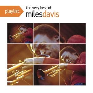 CD Davis, Miles - Playlist: Very Best of