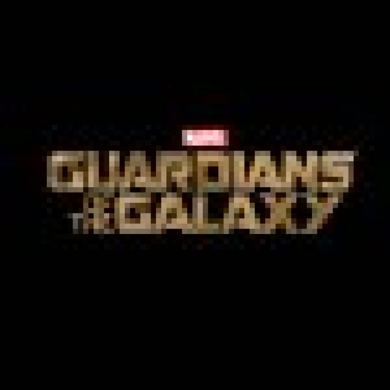 Soundtrack - CD GUARDIANS OF THE GALAXY/2CD / Strážci Galaxie