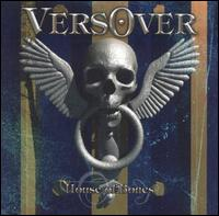 CD VERSOVER - HOUSE OF BLUES