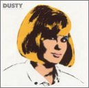 CD SPRINGFIELD DUSTY - SILVER COLLECTION