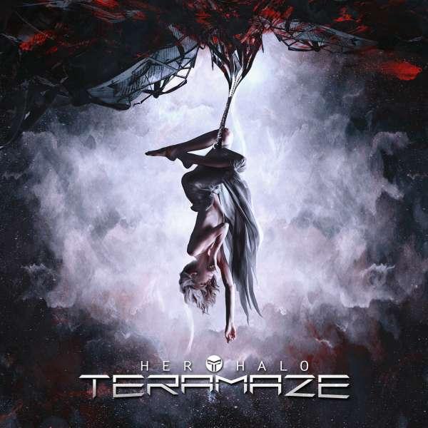 CD TERAMAZE - HER HALO