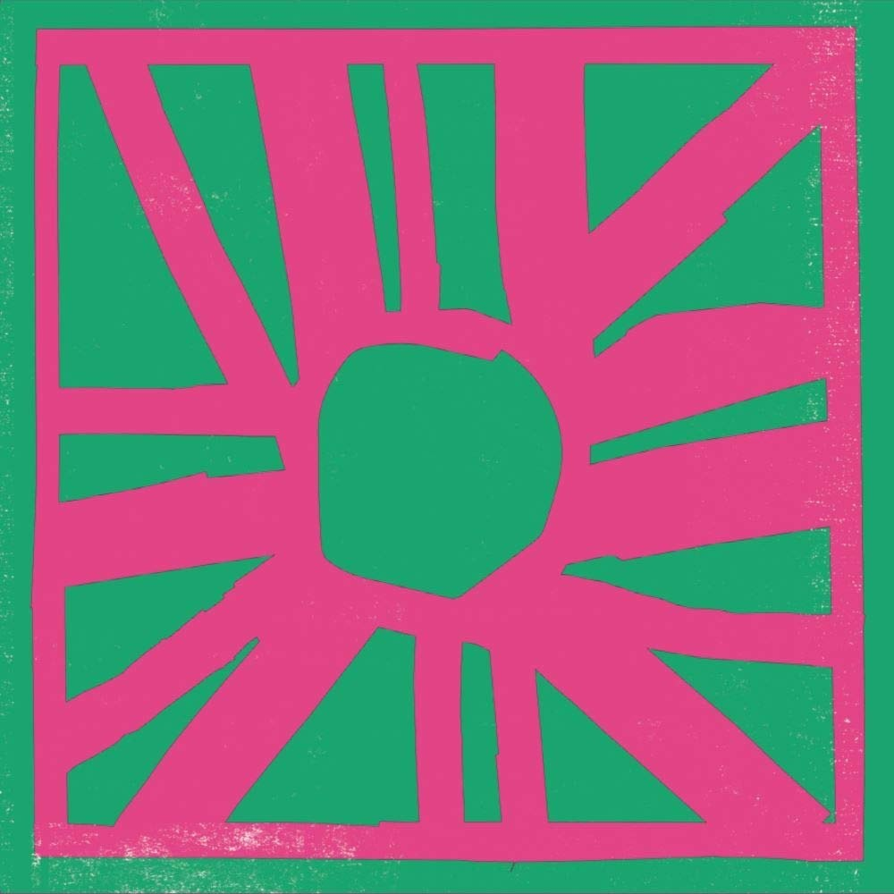 CD V/A - MR BONGO RECORD CLUB 4