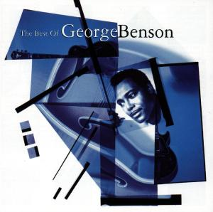CD BENSON, GEORGE - BEST OF,THE