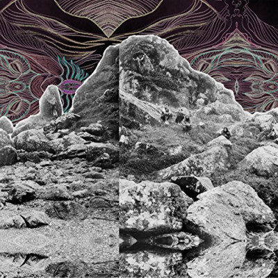 CD ALL THEM WITCHES - DYING SURFER MEETS HIS MAKER