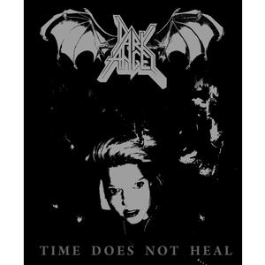 Dark Angel - CD TIME DOES NOT HEAL
