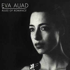 CD AUAD, EVA - RULES OF ROMANCE