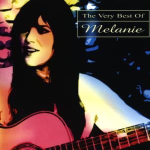 CD Melanie - Very Best of