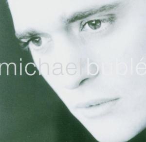 CD BUBLE, MICHAEL - MICHAEL BUBLE