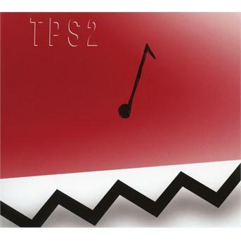 CD OST / BADALAMENTI, ANGELO / LYNCH, DAVID - TWIN PEAKS: SEASON TWO MUSIC AND MORE