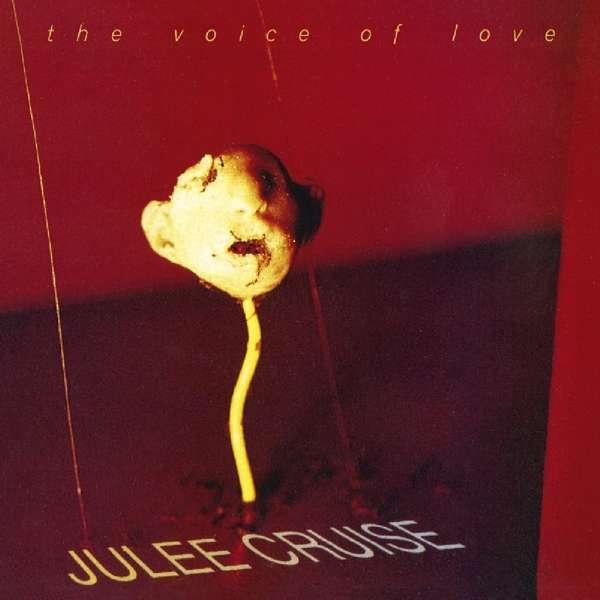 CD CRUISE, JULEE - VOICE OF LOVE