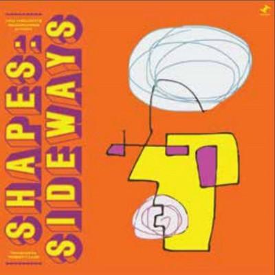Vinyl V/A - SHAPES: SIDEWAYS